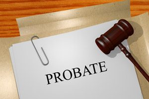 Probate-Process-in-New-Jersey